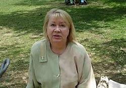 Инна Лимонова